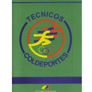 F-TECNICOS