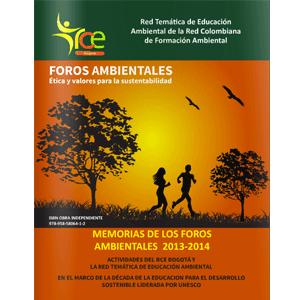 f-ambiental3-300x300