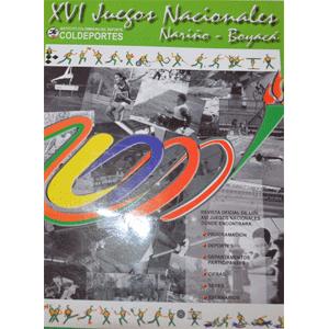 juegosnacionales-300x300