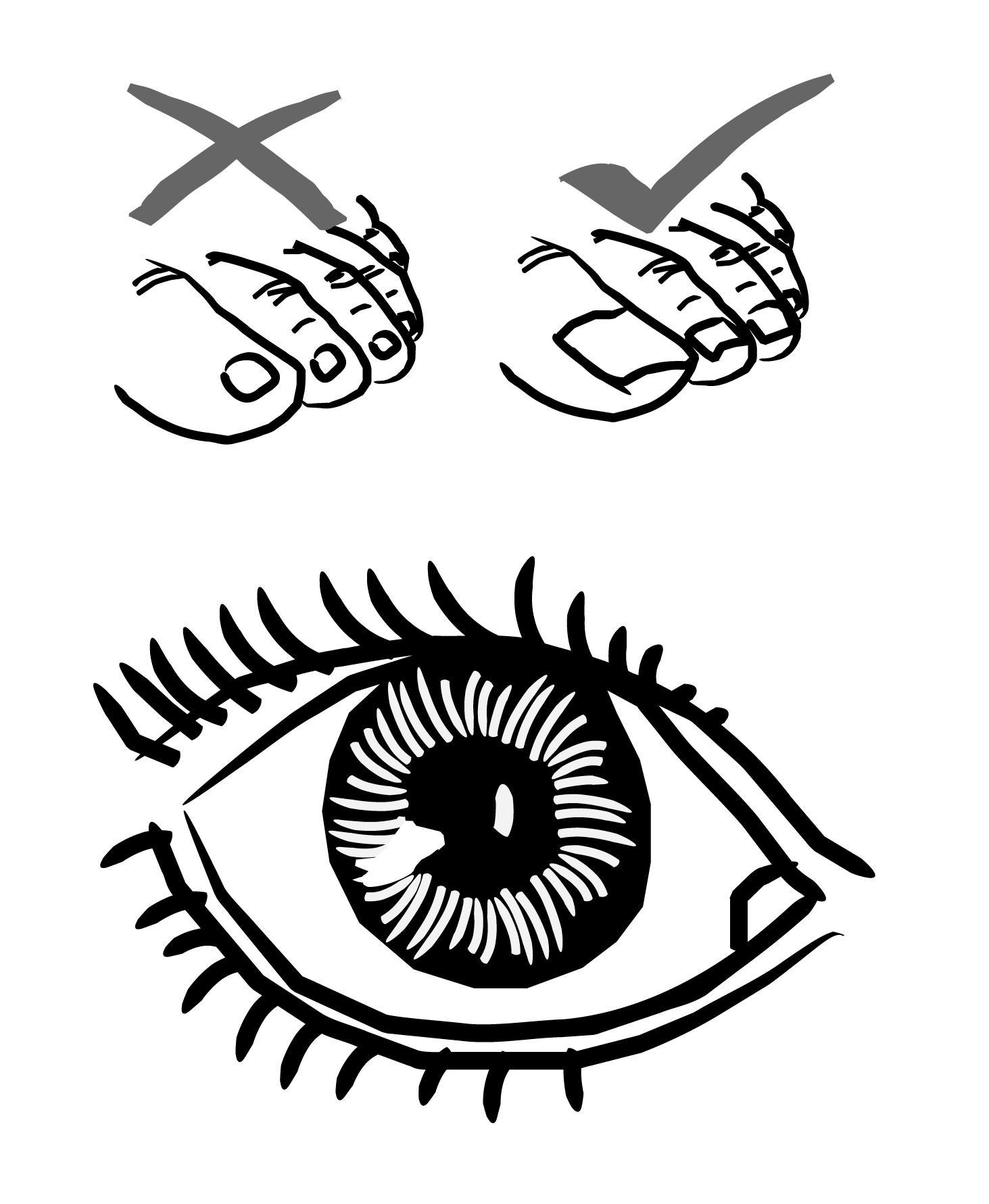 Ilustraciones - Libro Diabetes - Practilibros