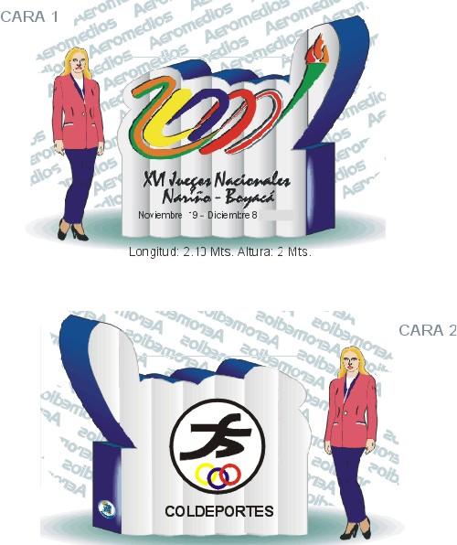 aeromed-logo-2000