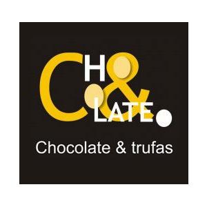 logo-chocolateytrufas-300