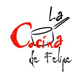 logo-cocinapipe-300