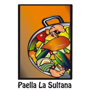 logo-paella-300
