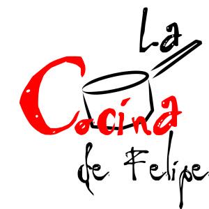 logo_cocinadefelipe