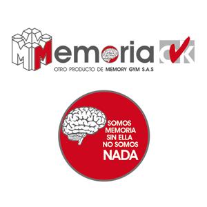 logo_memorygym-300