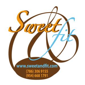 logo_sweetandfit-300