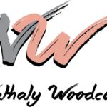 Nathaly Woodcock