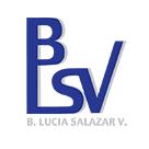 B. Lucia Salazar
