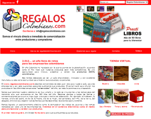 www.regaloscolombianos.com